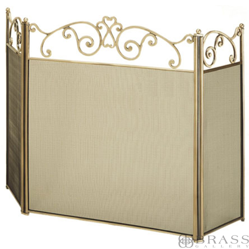 Brass Gallery Fine Home And Garden Accents From