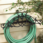 Whitehall - Tendril Garden Hose Holders