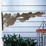 Whitehall - Pinecone Nature Outdoor Hooks
