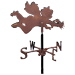 Whitehall Garden Weathervanes